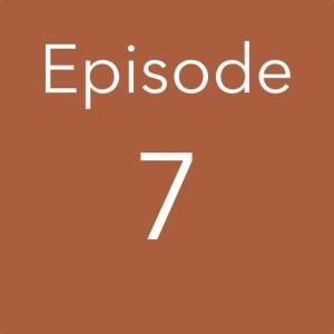 1 - EpisodeCoverArt